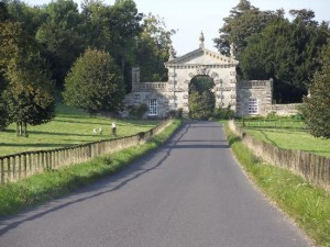 fonthill-estate-arch