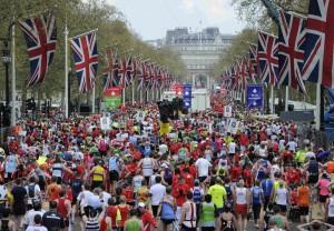 London-Marathon4