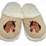 horse_head_slippers