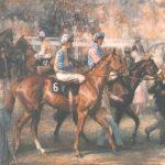 TS La Fontaine Royal Ascot-page-001